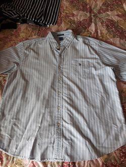 Men's shirts Thumbnail