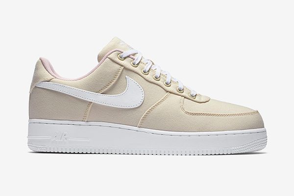 Mens In Nike 1 Sale For Air Offerup Miami AlamedaCa Force Vice 11 54SRq3AjLc