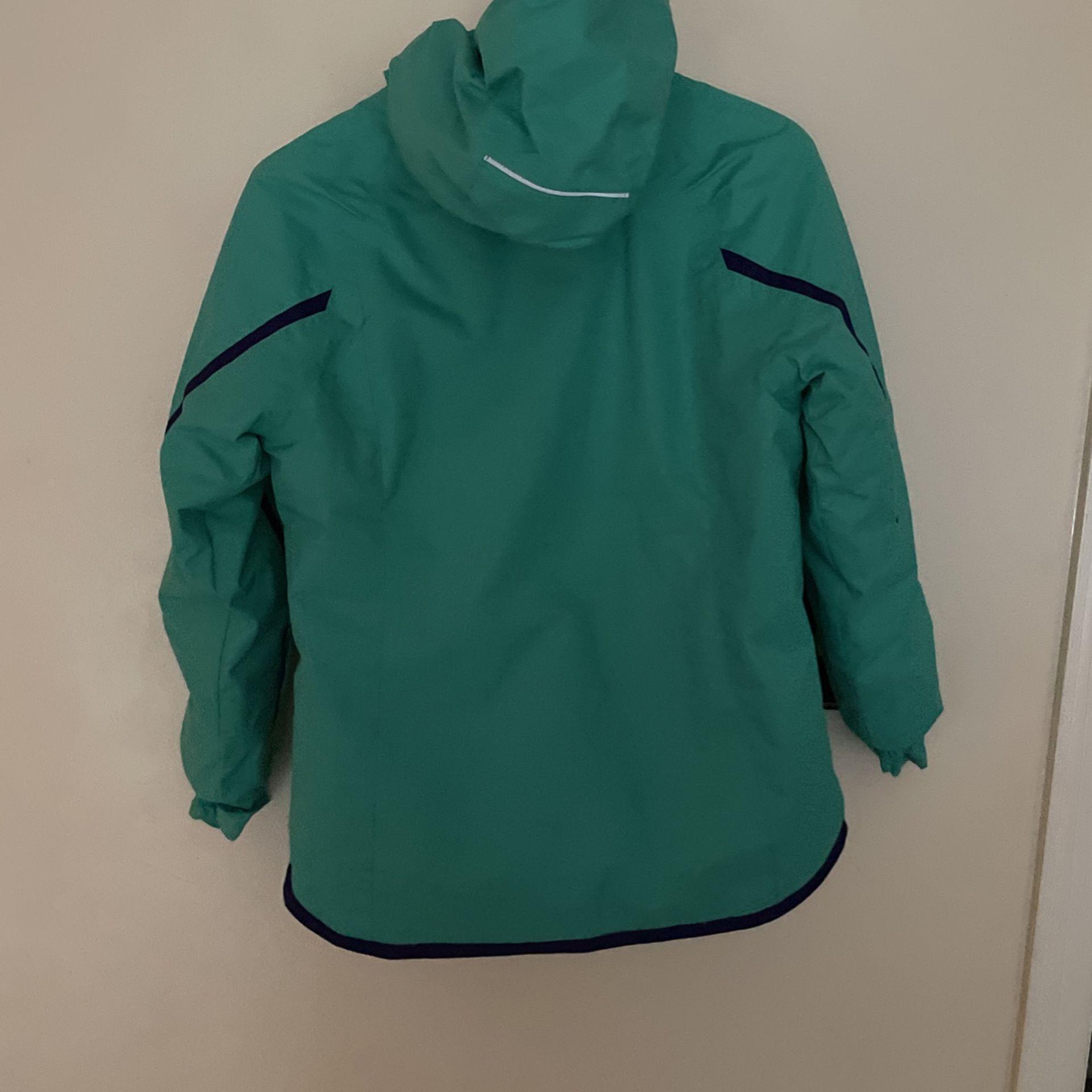 Girls Columbia Coat/ Brand New!!!