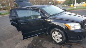 Dodge caliber se 2007 for Sale in Falls Church, VA