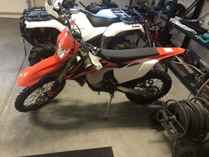 New And Used Dirt Bikes For Sale In Garner Nc Offerup
