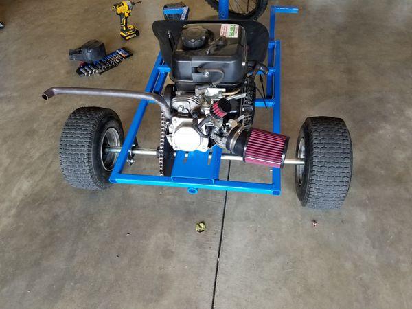 Adult trike for Sale in Lodi, CA - OfferUp