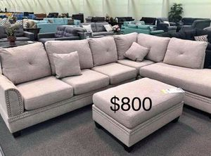 Pleasing New And Used Sectional Couch For Sale In Hacienda Heights Ibusinesslaw Wood Chair Design Ideas Ibusinesslaworg