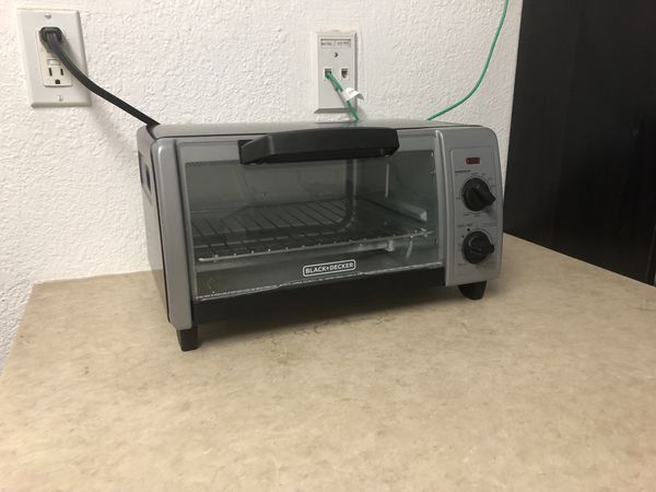 Bravetti S Convection Toaster Oven For In San Go Ca Offerup