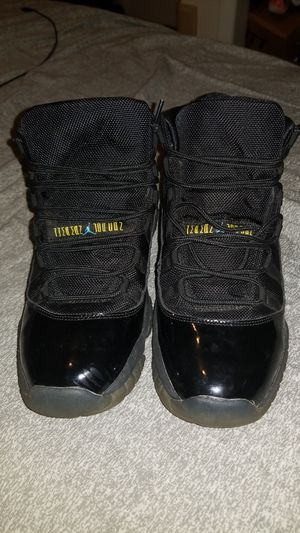 641fa2f3a633 New and Used Jordan retro for Sale in Queens
