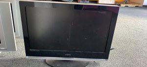 Photo 26 inch Vizio TV