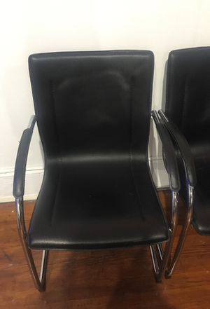 Office Chairs for Sale in Miami, FL