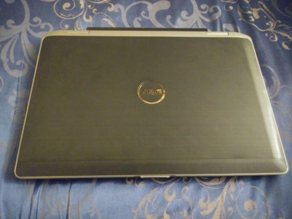 Dell Latitude E6430 HIGH SPEC music production LAPTOP for Sale in Orange,  CA - OfferUp