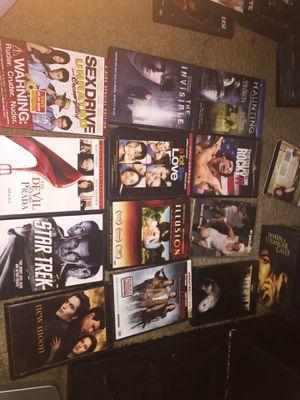 12 movies for Sale in Atlanta, GA