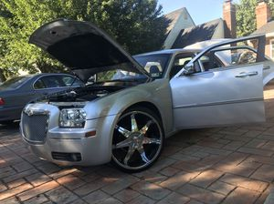 Chrysler 300 for sale for Sale in Lorton, VA