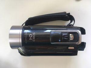 video recorder HD for Sale in Santa Monica, CA