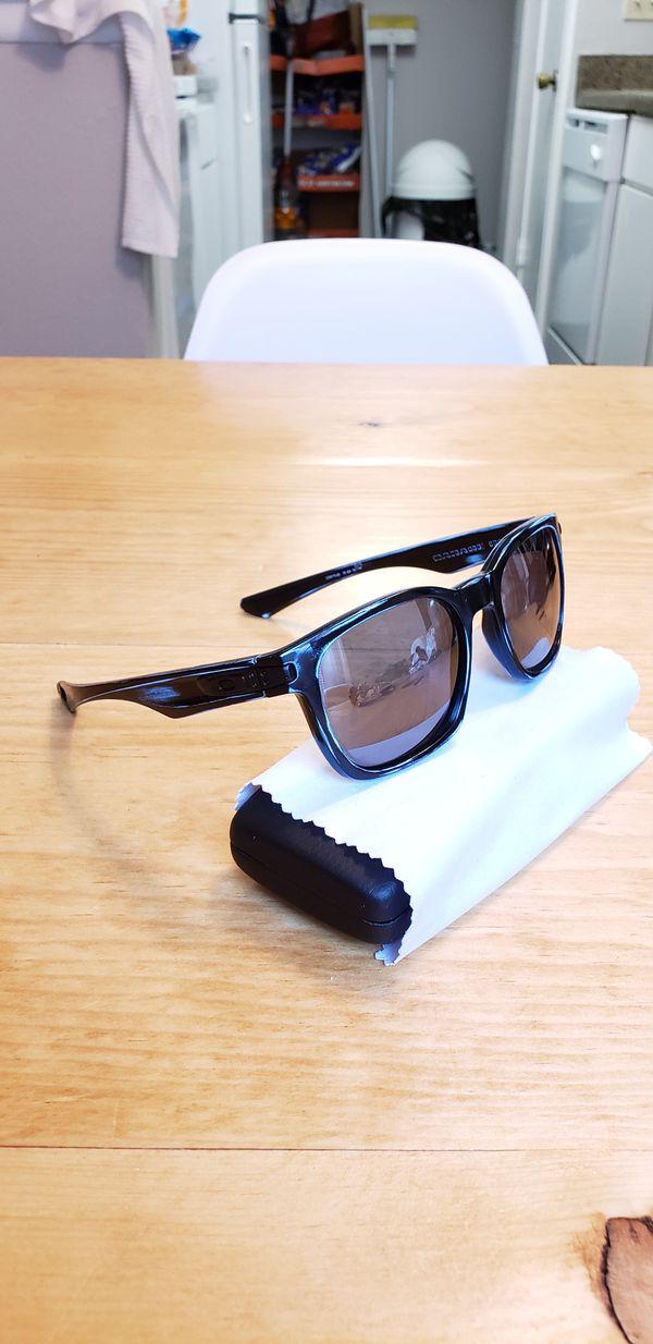 ca34d39d9f Oakley Garage Rock Sunglasses for Sale in San Antonio