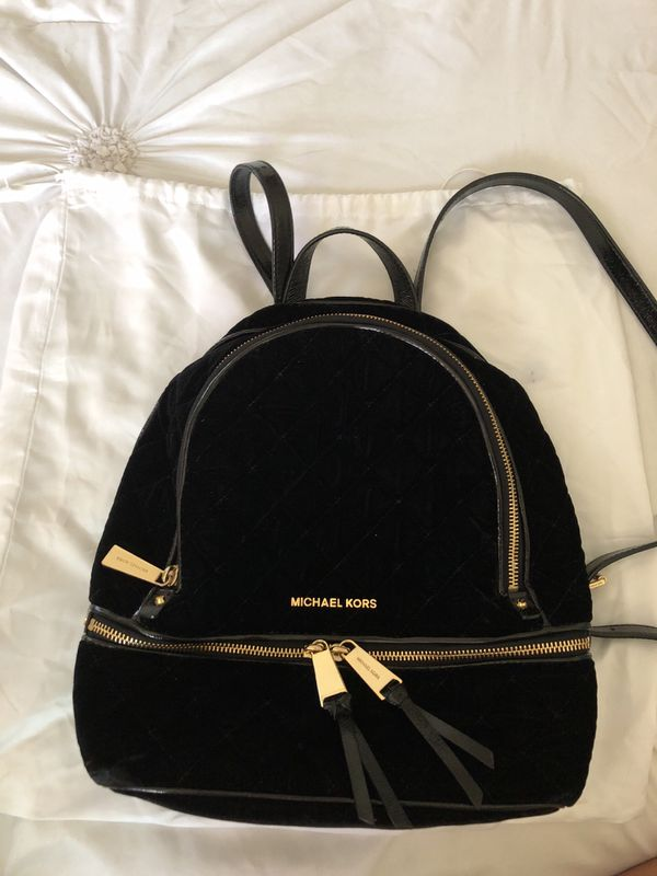878fcc8dc6e3 Michael Kors backpack for Sale in Fontana, CA - OfferUp