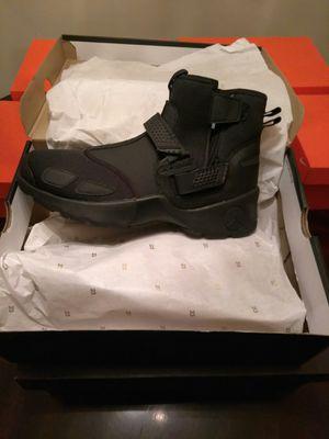 Air Jordans for Sale in Chicago, IL