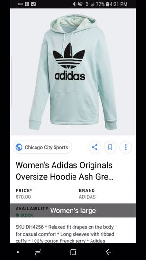 New and Used Adidas women for Sale in Enumclaw, WA OfferUp