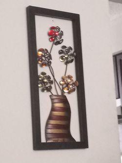 House decoration Thumbnail