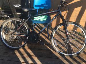 Bike for Sale in Seattle, WA