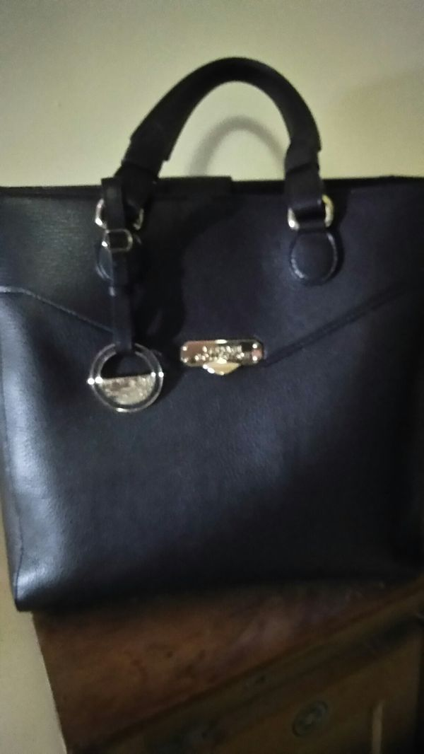 ecbd99e435 Versace Hand Bag (Jewelry   Accessories) in Seattle
