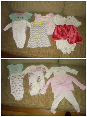 43710fb5d7149a New and Used Baby   kids for Sale - OfferUp