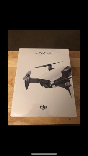 Drone for Sale in Camp Springs, MD