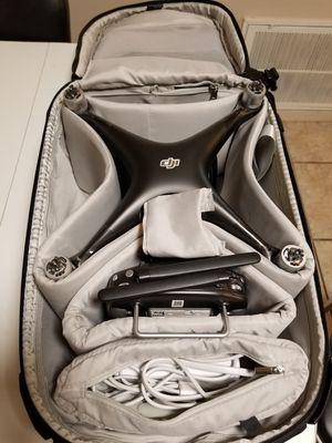 DJI Phantom 4 Drone for Sale in Orlando, FL