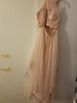 ff7a6ce2260 New and Used Wedding dress for Sale in Anaheim