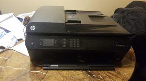 HP officer 4630 printer for Sale in Detroit, MI