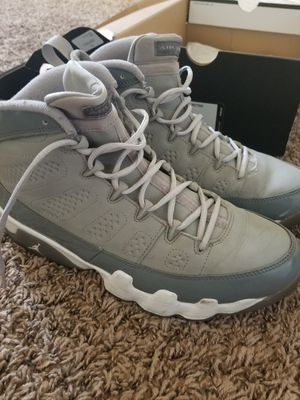 wholesale dealer 8cdd5 3d116 New and Used Air Jordan for Sale in Whittier, CA - OfferUp