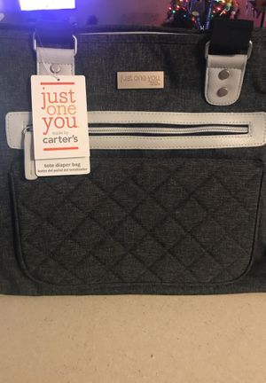 Just one you~ By Carters for Sale in Perris, CA