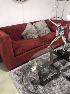 Sofa for Sale in Hialeah, FL