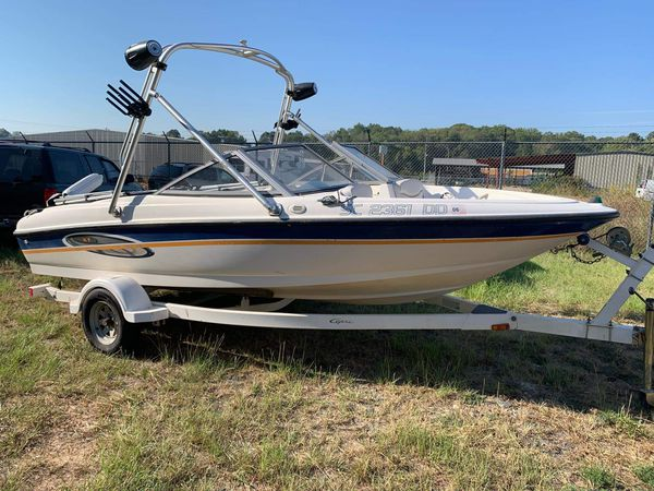Greenwood   New and Used Boats for Sale