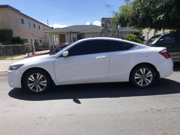 Honda Accord Ex 2009 For Sale In Torrance Ca Offerup