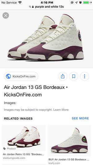 e1f09b888256 where can i buy jordan 13s size 7 for sale in jacksonville fl 736ee f7862