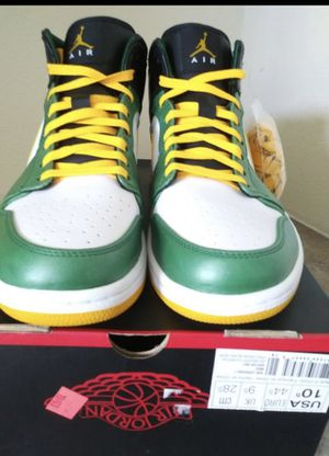 61034ee2395ce8 New and Used New jordans for Sale in Phoenix