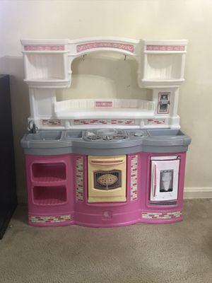 Kitchen for girls for Sale in Arlington, VA