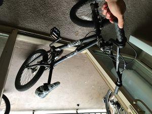 Bike bmx for Sale in Aspen Hill, MD