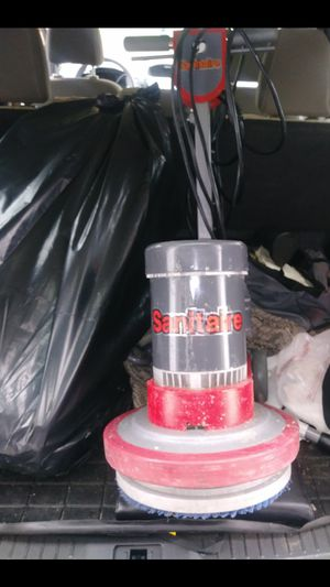 Floor Scrubber for Sale in Pittsburgh, PA