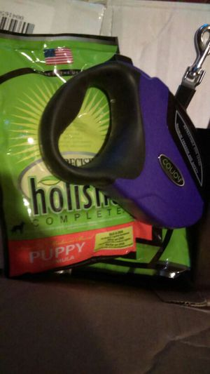 Precise Holistic Puppy food for Sale in Seattle, WA