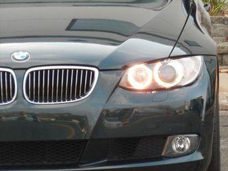 2007 BMW 3 Series Thumbnail