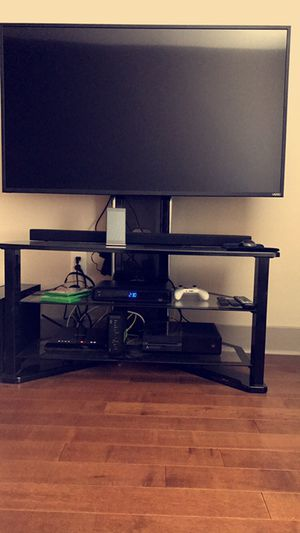 62940d8a352 New and Used TV stands for Sale in San Diego