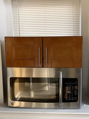 Microwave for Sale in Adelphi, MD
