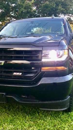 New and Used Chevy silverado for Sale in Miami, FL - OfferUp