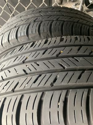 Used Tires Tampa >> New And Used Tires For Sale In Brandon Fl Offerup