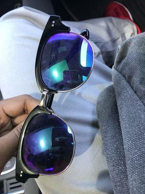 Sun glasses for Sale in Winter Park, FL