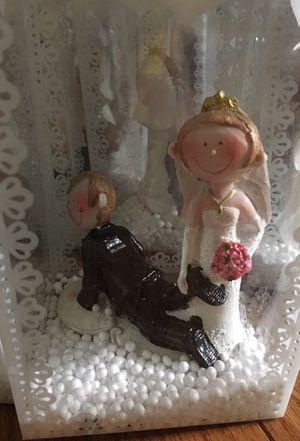 Wedding Gifts (24) for Sale in Arlington, VA