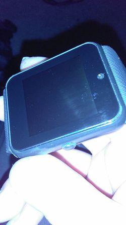 Brand new smart watch Thumbnail