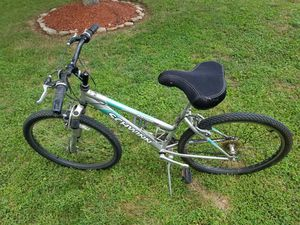 New and Used Schwinn bike for Sale in Charlotte, NC - OfferUp