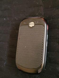Verizon cell phone Thumbnail