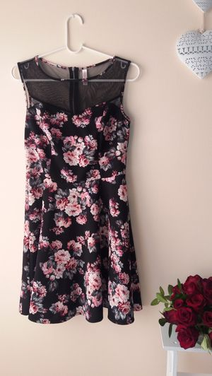 Beautiful dress for Sale in Dale City, VA