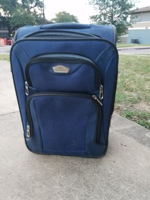 Dockers Luggage for Sale in Austin, TX